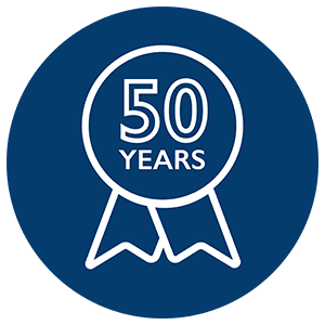 SG Icons-50-years