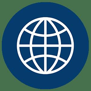 SG-Icons-Global