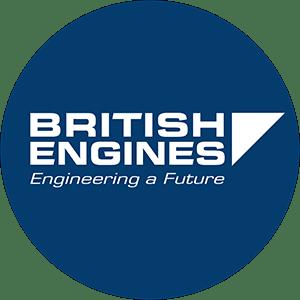 SG_British Engines 300x300