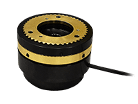 ELectromagnetic clutch category